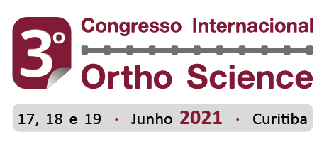 Ortho Science