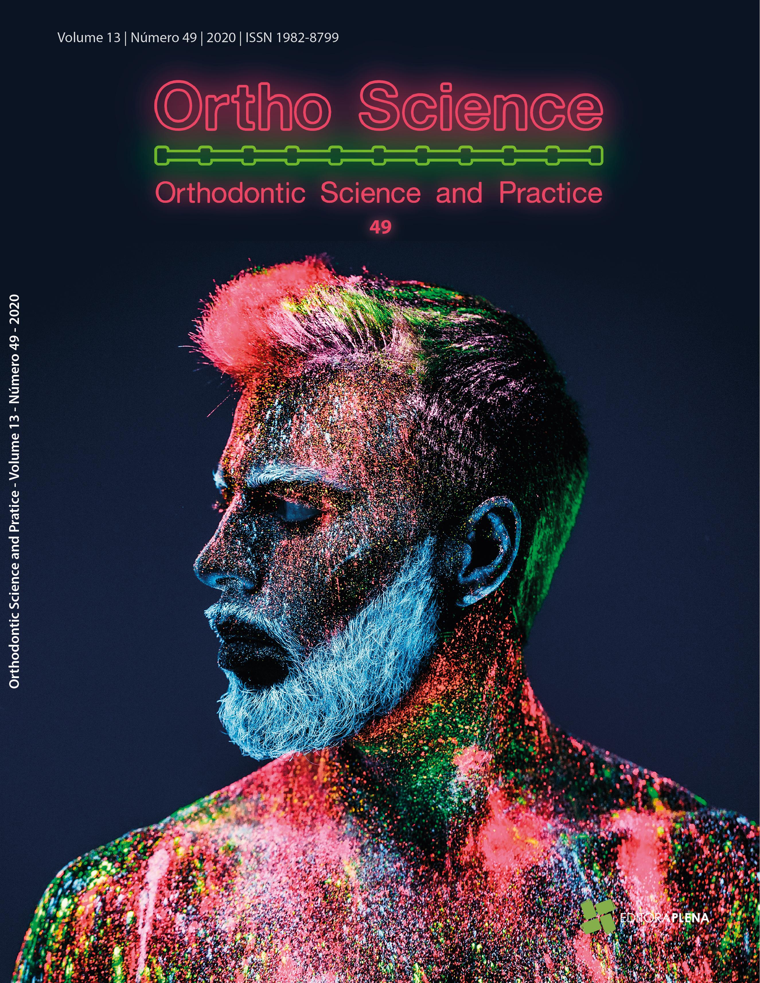 A 49ª edição da Ortho Science já está disponível na versão digital.